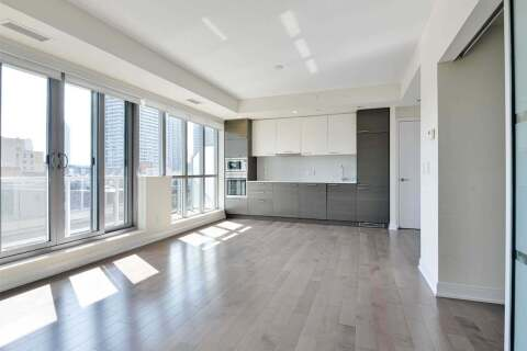 Apartment for rent at 55 Front St Unit 901 Toronto Ontario - MLS: C4818995