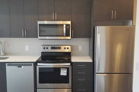 Apartment for rent at 591 Sheppard Ave Unit 901 Toronto Ontario - MLS: C4579691