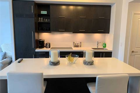 Condo for sale at 65 St Mary St Unit 901 Toronto Ontario - MLS: C4625999