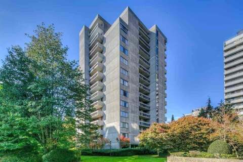 Condo for sale at 6689 Willingdon Ave Unit 901 Burnaby British Columbia - MLS: R2470984