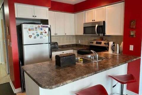 Condo for sale at 68 Grangeway Ave Unit 901 Toronto Ontario - MLS: E4849041