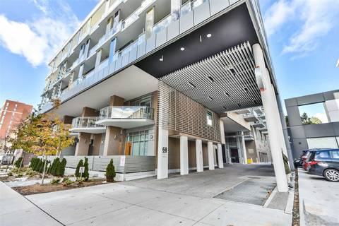 Condo for sale at 68 Merton St Unit 901 Toronto Ontario - MLS: C4449944
