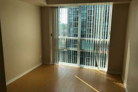 Apartment for rent at 7 Michael Power Pl Unit 901 Toronto Ontario - MLS: W4960577