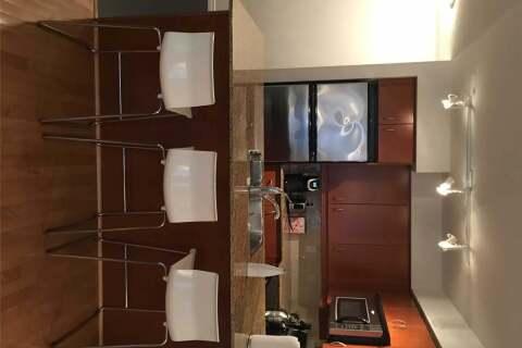 Apartment for rent at 736 Spadina Ave Unit 901 Toronto Ontario - MLS: C4799398