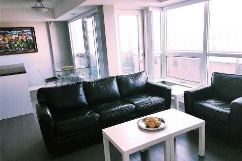 Apartment for rent at 75 Norman Bethune Ave Unit 901 Richmond Hill Ontario - MLS: N4957550