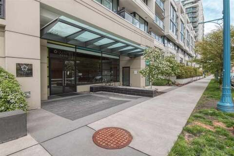 Condo for sale at 7733 Firbridge Wy Unit 901 Richmond British Columbia - MLS: R2501081