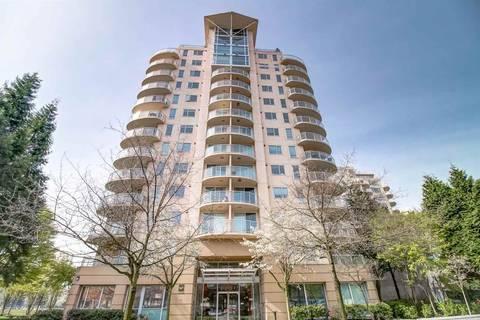Condo for sale at 7760 Granville Ave Unit 901 Richmond British Columbia - MLS: R2336162