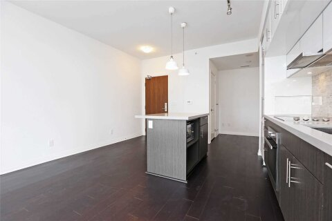 Apartment for rent at 8 Mercer St Unit 901 Toronto Ontario - MLS: C4999074