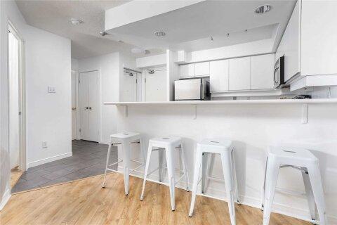 Apartment for rent at 801 King St Unit 901 Toronto Ontario - MLS: C5086915