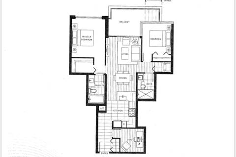 Condo for sale at 8033 Saba Rd Unit 901 Richmond British Columbia - MLS: R2398472
