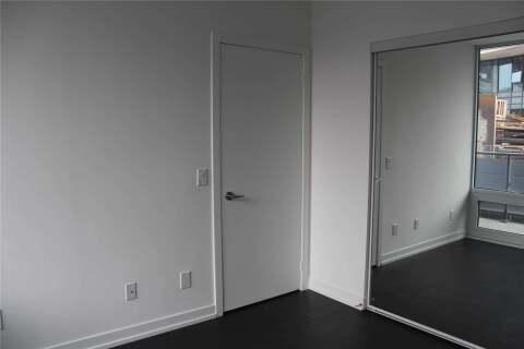 Apartment for rent at 85 Wood St Unit 901 Toronto Ontario - MLS: C4821705