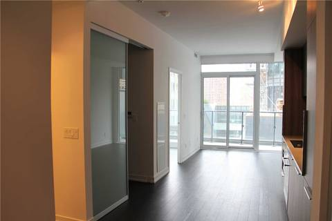 Apartment for rent at 85 Wood St Unit 901 Toronto Ontario - MLS: C4524256