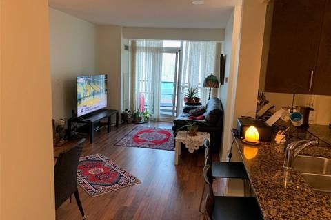 Apartment for rent at 88 Promenade Circ Unit 901 Vaughan Ontario - MLS: N4476317