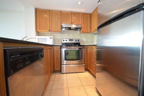 Condo for sale at 9 George St Unit 901 Brampton Ontario - MLS: W4984844