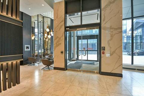 Condo for sale at 90 Queens Wharf Rd Unit 901 Toronto Ontario - MLS: C4692617