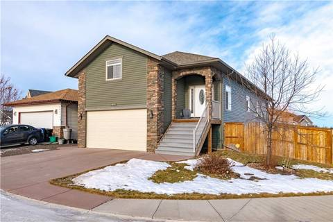 House for sale at 900 Carriage Lane Pl Unit 901 Carstairs Alberta - MLS: C4284873