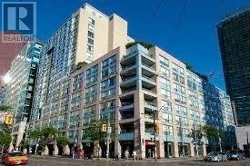 King Plaza Condos: 92 King Street East, Toronto, ON