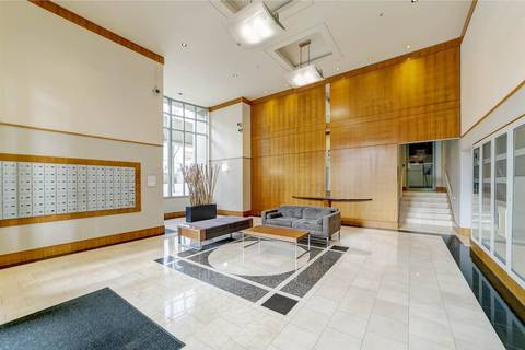 Condo for sale at 930 Cambie St Unit 901 Vancouver British Columbia - MLS: R2435907