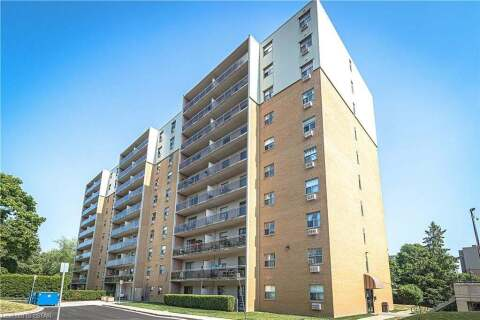 Home for sale at 931 Wonderland Rd Unit 901 London Ontario - MLS: 40037103
