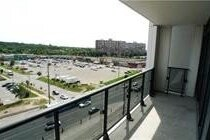 Apartment for rent at 9608 Yonge St Unit 901 Richmond Hill Ontario - MLS: N4966630