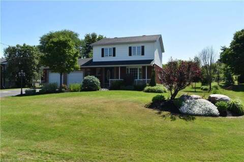 House for sale at 901 Burnside Rd Bridgenorth Ontario - MLS: 267405