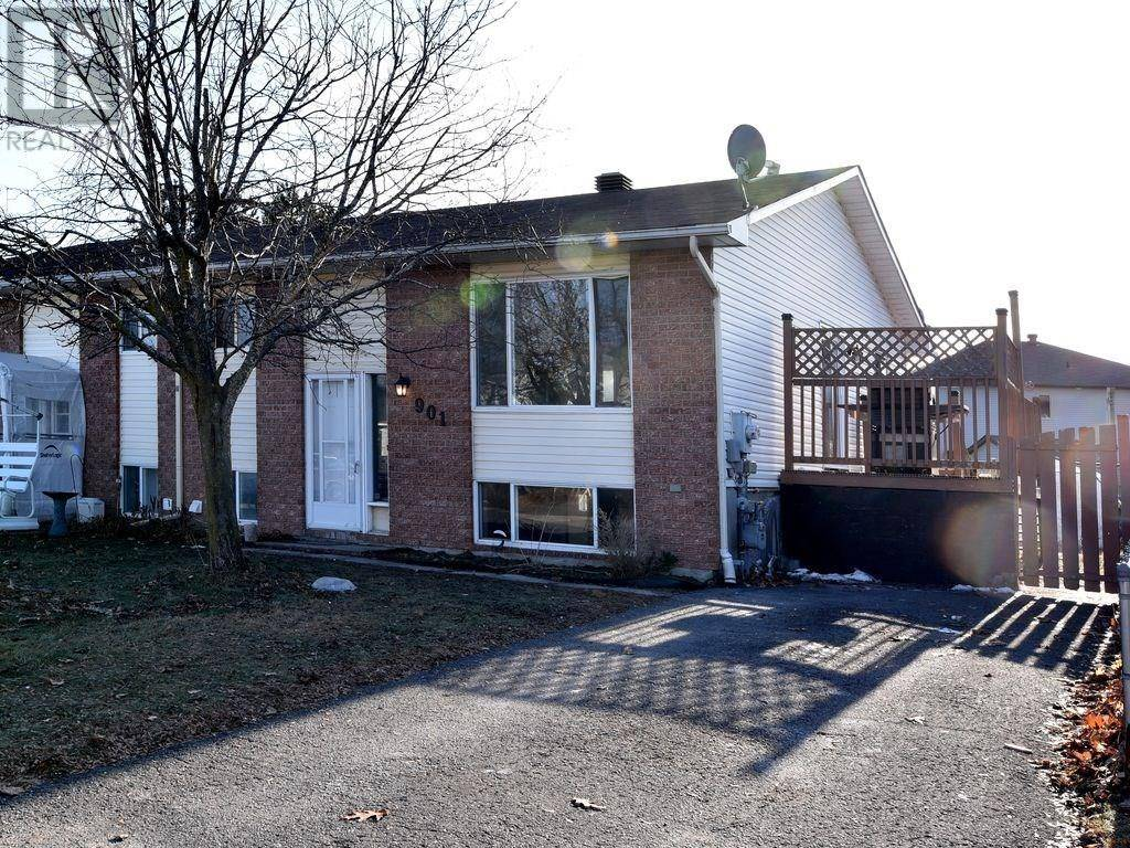 House for sale at 901 Cote St Rockland Ontario - MLS: 1176921
