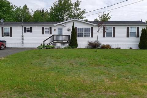 House for sale at 901 Janick  Tracadie New Brunswick - MLS: NB026482