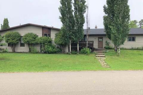 House for sale at 901 Prince St Hudson Bay Saskatchewan - MLS: SK814723