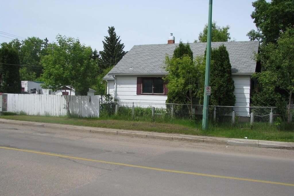 House for sale at 901 River St W Prince Albert Saskatchewan - MLS: SK814236