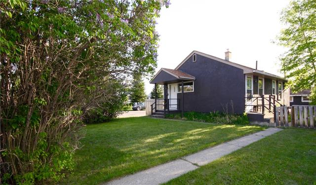 For Sale: 901 Russet Road Northeast, Calgary, AB | 0 Bed, 1 Bath House for $434,500. See 7 photos!