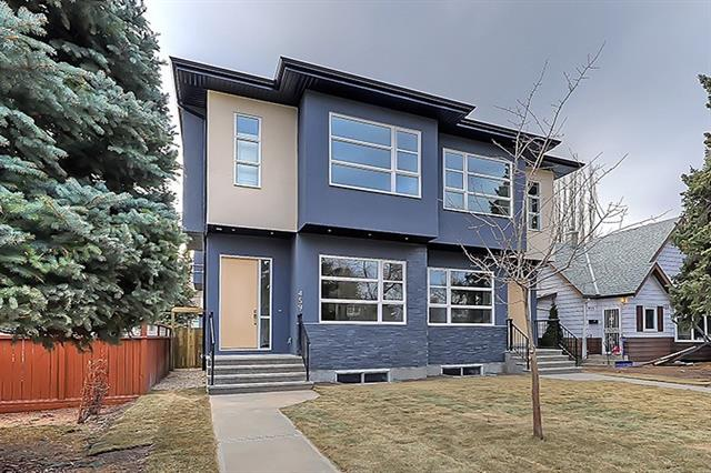 For Sale: 901 Russet Road Northeast, Calgary, AB | 3 Bed, 3 Bath Townhouse for $600,000. See 44 photos!