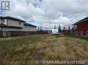 Home for sale at 9010 129 Avenue Court Grande Prairie Alberta - MLS: GP213622