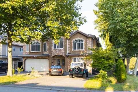 House for sale at 9010 Snowdon Pl Surrey British Columbia - MLS: R2489002