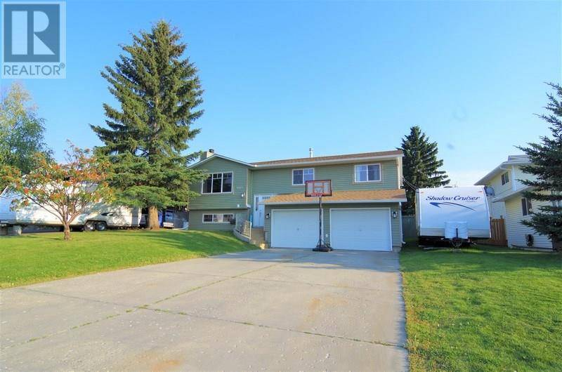 House for sale at 9015 117 Ave Fort St. John British Columbia - MLS: R2437411