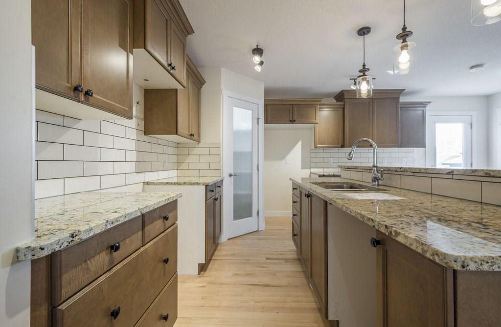 Sold: 9015 219 Street, Edmonton, AB