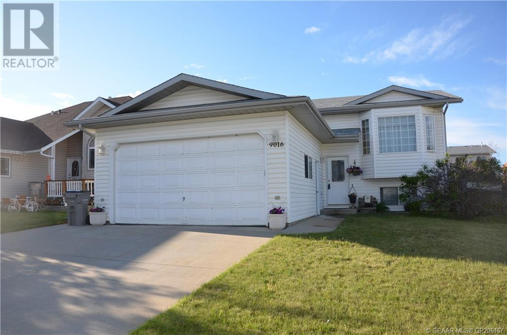 Removed: 9016 111 Avenue, Grande Prairie, AB - Removed on 2019-07-08 06:24:04
