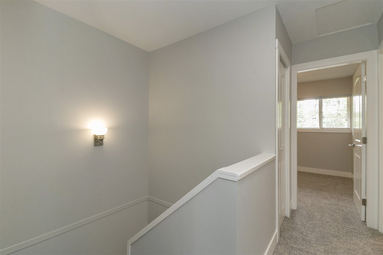 For Sale: 9016 Altair Place, Burnaby, BC | 3 Bed, 4 Bath Townhouse for $799,000. See 20 photos!