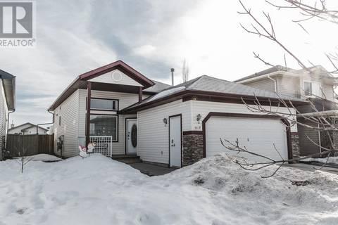 House for sale at 9017 96 Ave Grande Prairie Alberta - MLS: GP203176