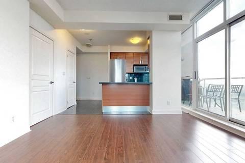 Condo for sale at 1 Avondale Ave Unit 902 Toronto Ontario - MLS: C4652304