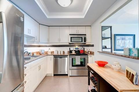 Condo for sale at 10 Dean Park Rd Unit 902 Toronto Ontario - MLS: E4675198