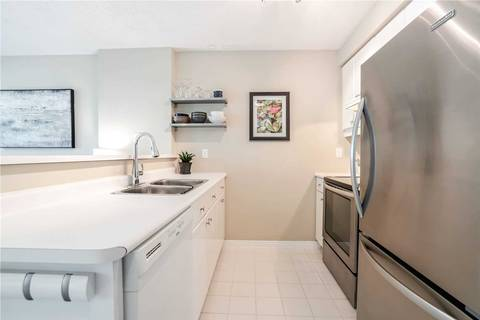 Condo for sale at 10 Queens Quay Unit 902 Toronto Ontario - MLS: C4739252