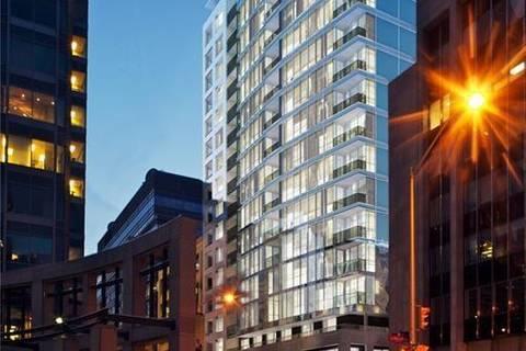 Condo for sale at 101 Queen St Unit 902 Ottawa Ontario - MLS: 1135414