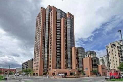 Condo for sale at 1100 8 Ave Southwest Unit 902 Calgary Alberta - MLS: C4299649