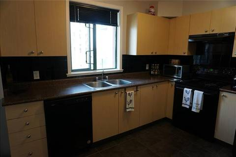 Condo for sale at 1111 6 Ave Southwest Unit 902 Calgary Alberta - MLS: C4257296