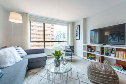 Condo for sale at 1189 Howe St Unit 902 Vancouver British Columbia - MLS: R2469130