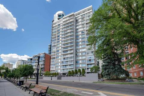902 - 11920 100 Avenue Nw, Edmonton | Image 1
