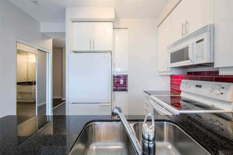 Apartment for rent at 120 Dallimore Circ Unit 902 Toronto Ontario - MLS: C4907016