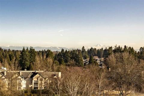Condo for sale at 12079 Harris Rd Unit 902 Pitt Meadows British Columbia - MLS: R2437993