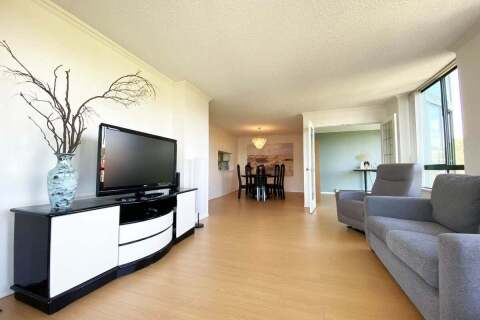 902 - 121 Tenth Street, New Westminster | Image 1