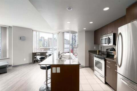 Condo for sale at 1212 Howe St Unit 902 Vancouver British Columbia - MLS: R2499907